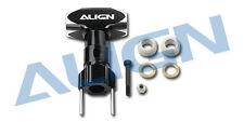 Align Trex 550 Metal Main Rotor Housing H55004