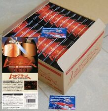 Red Alarm Virtual Boy Japanese BRAND NEW 1 game from box of 20 *Quality Shipping