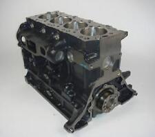 BLOQUE DE MOTOR DE HYUNDAI  2.5 TD VALIDO A MITSUBISHI Y KIA D4BH ENGINE