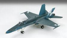 Hobby Master F/A-18C Hornet~Usn Vfa-122 Flying Eagles, Nas Lemoore, Ca~3510