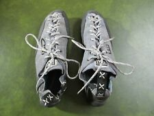 5-10 Climbing Shoes Mens Size 9 1/2 (42 1/2) Good Condition