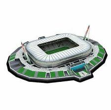 PUZZLE 3D StadioDelleAlpi Juventus Arena Cristiano Ronaldo