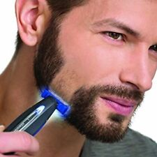 Best Shaver In 2018 - Hot Selling!