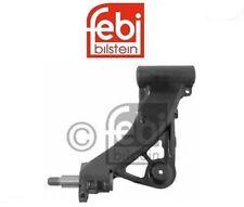 30161 Braccio oscillante, Sospensione ruota (MARCA-FEBI)