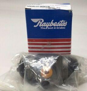 Raybestos WC370190 Drum Brake Wheel Cylinder