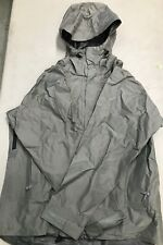 ADS Beyond US Military Tactical CLS PCU Level 6 Goretex Alpha Jacket Medium R