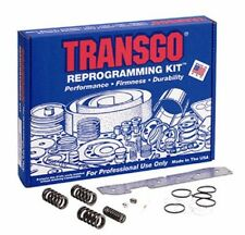 TransGo Reprogramming Kit 45RFE 5-45RFE 68RFE 1999-09 Fits Jeep Dodge  45RFE-HD2