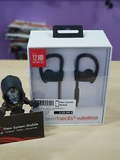 Beats by Dr Dre -  Powerbeats3 Wireless Headphones - Used
