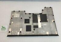 """HP ProBook 650 G1 15.6"""" Laptop Bottom Cover Door 738693-001"""