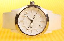 Women's DKNY NY-4861 Quartz Watch * VERY GOOD USED *