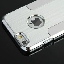 New Shockproof Brushed Aluminium Metal Case Cover for Apple iPhone 6 6s PLUS