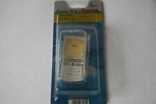Ice Case   (Sony Ericsson W800i)    Neu