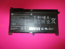 GENUINE!! HP STREAM 14-AX010WM 14-A SERIES BI03XL LITHIUM-ION BATTERY 844203-855
