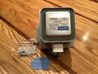 5304464072 OEM Genuine Electrolux Frigidaire Microwave Oven MAGNETRON / Nice! #3 photo