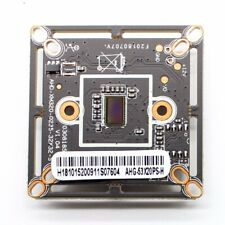 HD FPV Camera 1//4 CMOS Board 8510+3005 700TVL CMOS Board CCTV Camera Module32+38