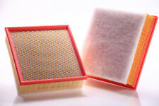 Air Filter FEDERATED FILTERS PA7492F