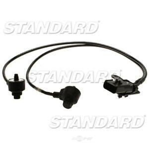 Knock Sensor Standard Motor Products KS167
