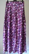 Mod/GoGo Vintage Original Plus Size Skirts for Women