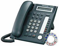Panasonic KX-DT321 Digital Telephone - Inc Free UK Delivery & Warranty