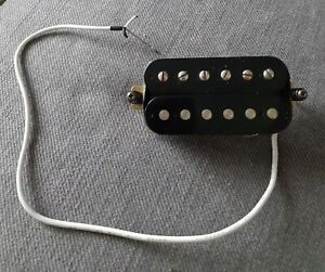 Humbucker Neck Pick Up From PRS Tremonti 2004 8.5k