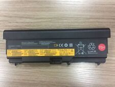 New 9 Cell Battery for Lenovo Thinkpad T430 T430i T530 T530i Laptop