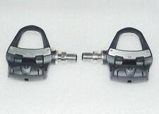 Garmin Vector 3 Dual Sensing Power Meter Cycling Pedal normal work Very new