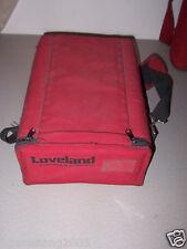 Loveland Fastest 430B Elevtro-Pneumatic Calibrator