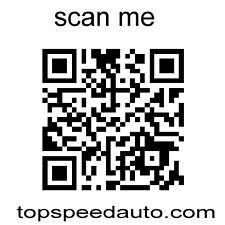 TOP SPEED PRO-1 JDM VIP HID Yellow Light Bulb Bulbs Pair H4 2500K