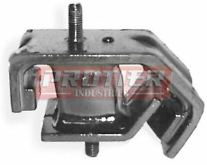 Front Engine Mount for SUZUKI SA310 CHEVROLET SPRINT