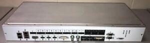 USED Cisco CTS-MXCODEC TelePresence SX80 Codec, TTC6-12