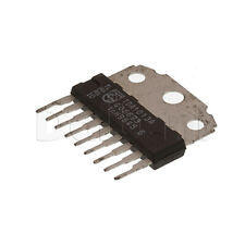TDA1013A Original Philips Integrated Circuit