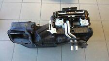 Audi A5 S5 RS5 8T Facelift Caja Del Ventilador Motor Caja de Aire Vaporizador