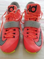 low priced 6598d 4f3ae Nike kevin durant