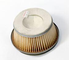Subaru Air Filter Combo (Wisconsin / Robin) 2343260707