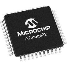 ATMega32-16AU Atmel ATMega 32 AVR Controller TQFP44