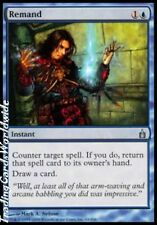 Remand // NM // Ravnica // engl. // Magic the Gathering