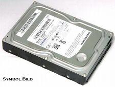 SAMSUNG HD321KJ - 320GB - SATA - 3.5 Zoll - 7200RPM - FESTPLATTE - HDD