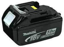 Makita BL1850B 18V 5.0Ah Battery