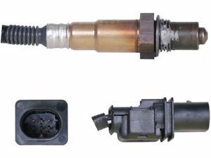 Upstream Air Fuel Ratio Sensor fits Mercedes SL550 2007-2012 5.5L V8 74VXVS