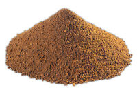 Chaga Mushroom Pure Powder Wild Organic Tea From Siberia No Extract end 2019 1Lb