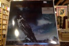 Pat Metheny The Falcon and the Snowman OST LP sealed 180 gm vinyl soundtrack