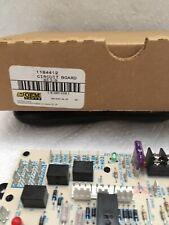 1184412 circuit board