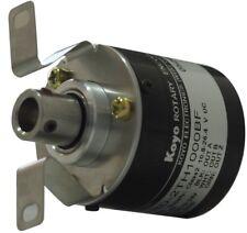 Optical Rotary Encoder Trd 2eh3000af