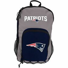 NFL New England Patriots bangee Backpack