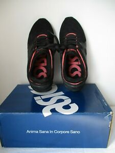 Shoes Sneaker Runners ASICS Gel Kayano Trainer Evo Sports Gym Women NEARLY NEW