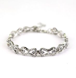 The Vampire Diaries Caroline Forbes Tennis Bracelet Vampire Diaries Jewellery