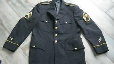 US Army Gala Uniform Dress Medium
