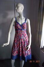 Dress by Papaya Size 10