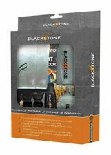 Blackstone 1542 Griddle Accessories Toolkit