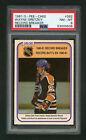 Hottest Wayne Gretzky Cards on eBay 63